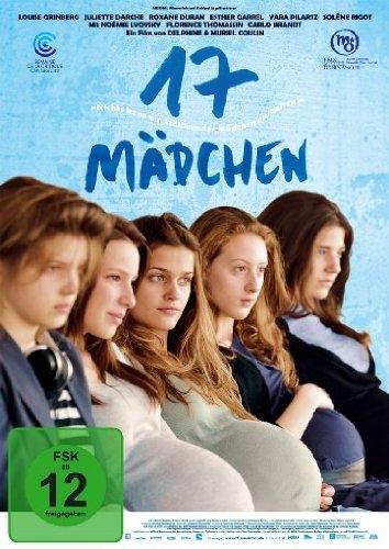 Beliebte Teenager Filme