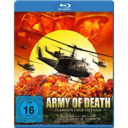 Army of Death