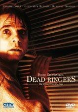 Dead Ringers Die Unzertrennlichen