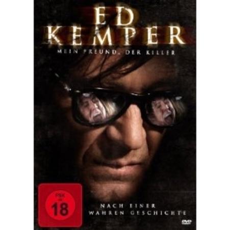 ed-kemper-mein-freund-der-killer