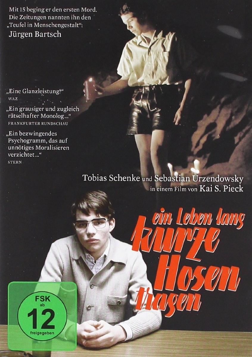 JГјrgen Film