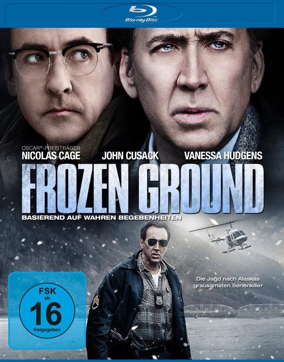 frozen ground wahre geschichte