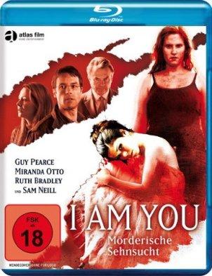 I am You -Mörderische Sehnsucht
