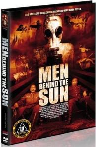 Men behind the sun 1