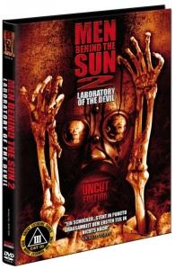 Men behind the sun2