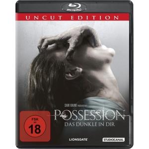 possession_bluray