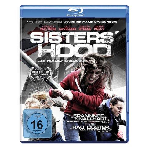 Sisters Hood