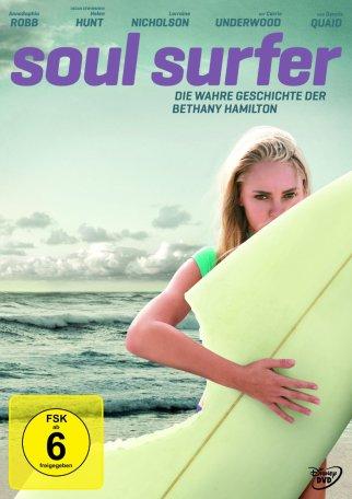 Soul Surver