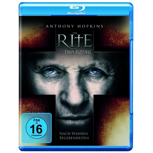 The Rite,Das Ritual