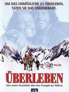 Ueberleben