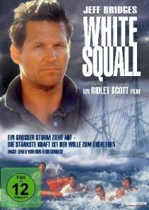 White Squal