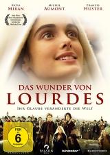 Das Wunder von Lourdess