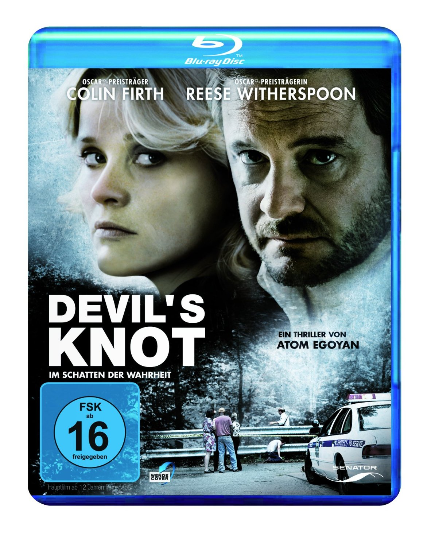 devils knot Devil's knot s'inspire de l'affaire west memphis three qui a eu lieu en arkansas, c'est un film qui démarre très fort on est plongé dans l'enfer que vit cette.