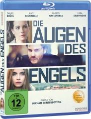 Die_Augen_des_Engels_Blu-rayPack3D_4049