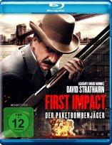First Impact-Der Paketbombenjäger