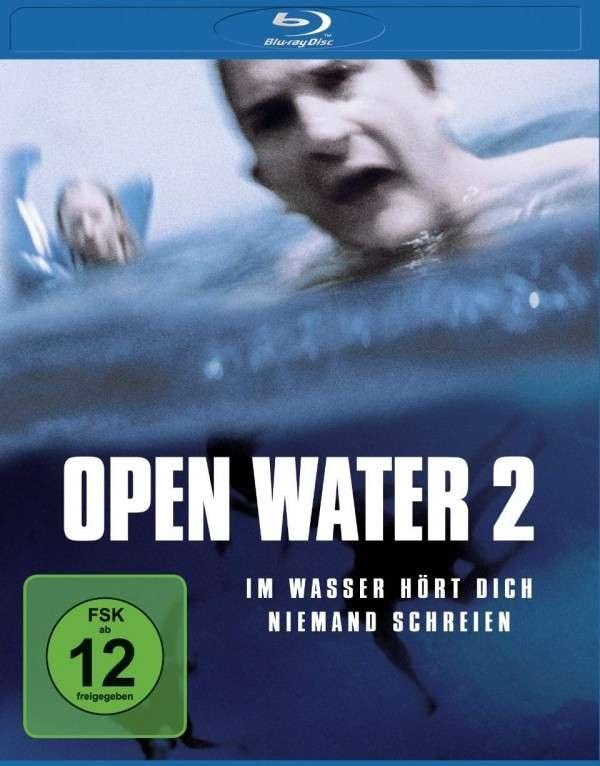 Download Film Open Water 2 Adrift. donation Renting Estados Claro lugar nuestro