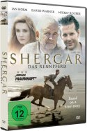Shergar-Das Rennpferd