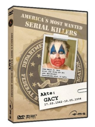 Akte Gacy