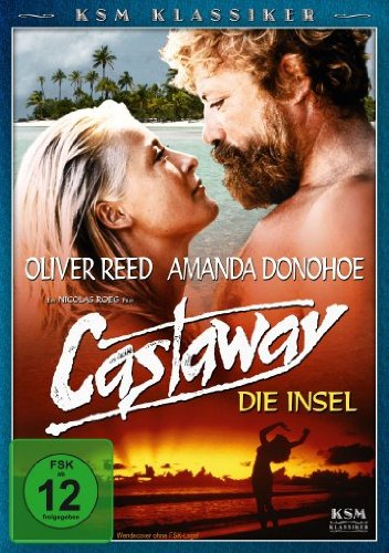 Die Insel Film