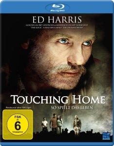 Touching Home So spielt das Leben