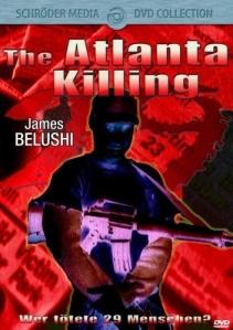 The atlanta killing
