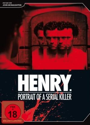 Henry-Portrait of a Serialkiller