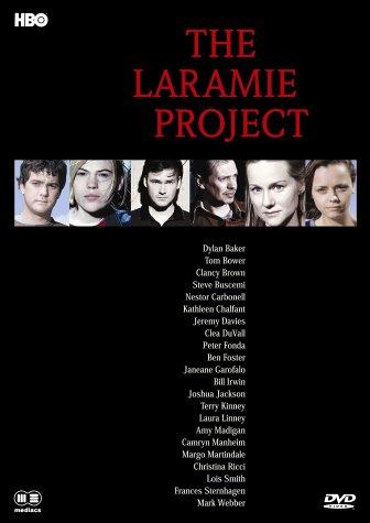 The Laramie Projekt