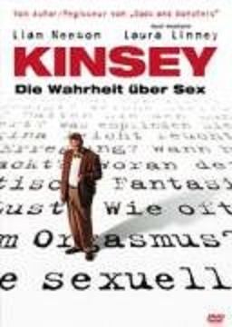 Sexualforscher film