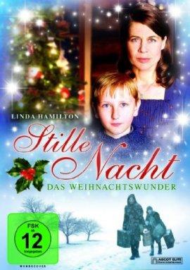 Stille Nacht-Das Weihnachtswunder