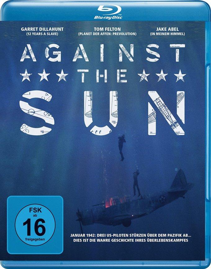 against-the-sun