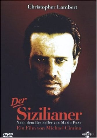 der-sizilianer