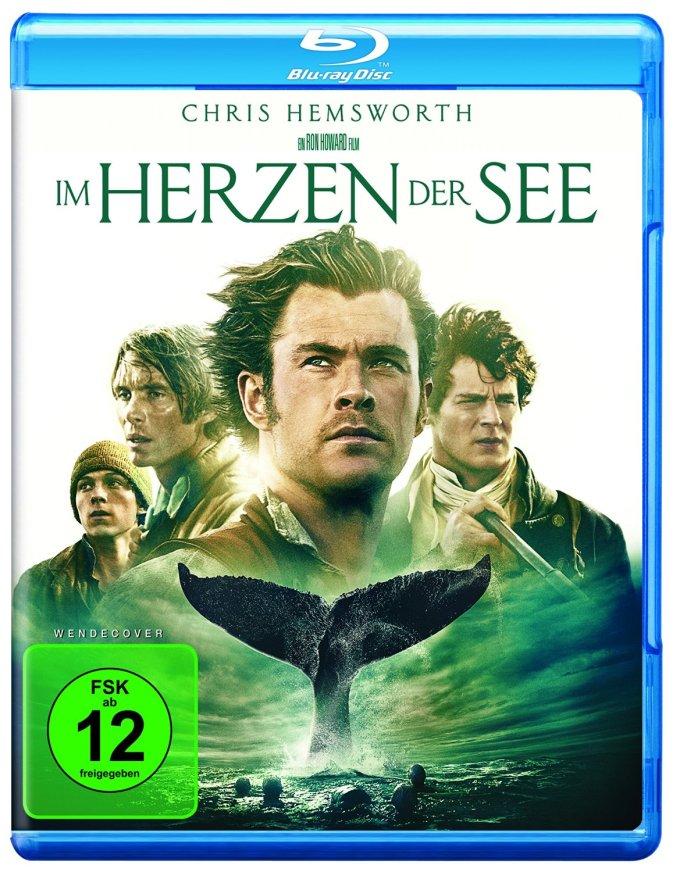 im-herzen-der-see