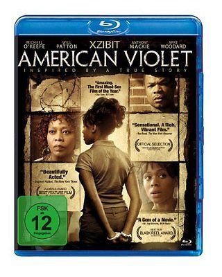 american-violet
