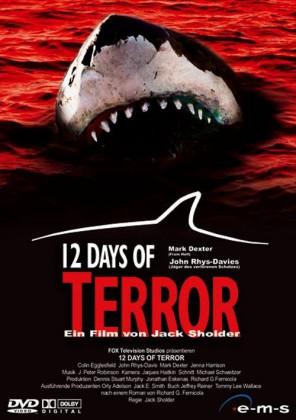 12-days-of-terror