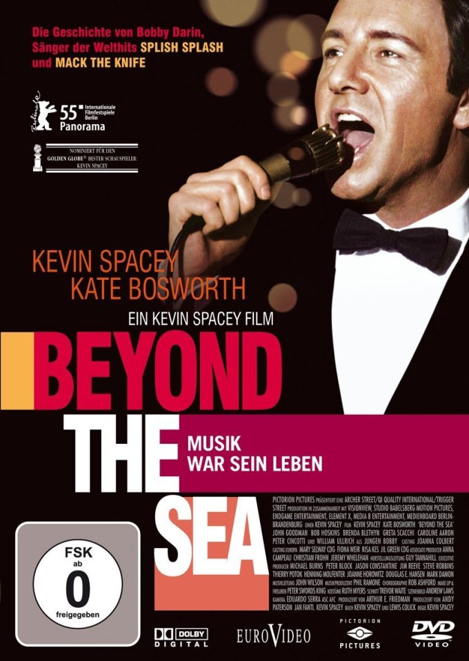 beyond-the-sea
