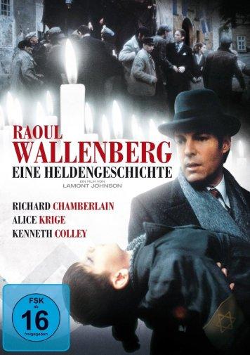 raoul-wallenberg