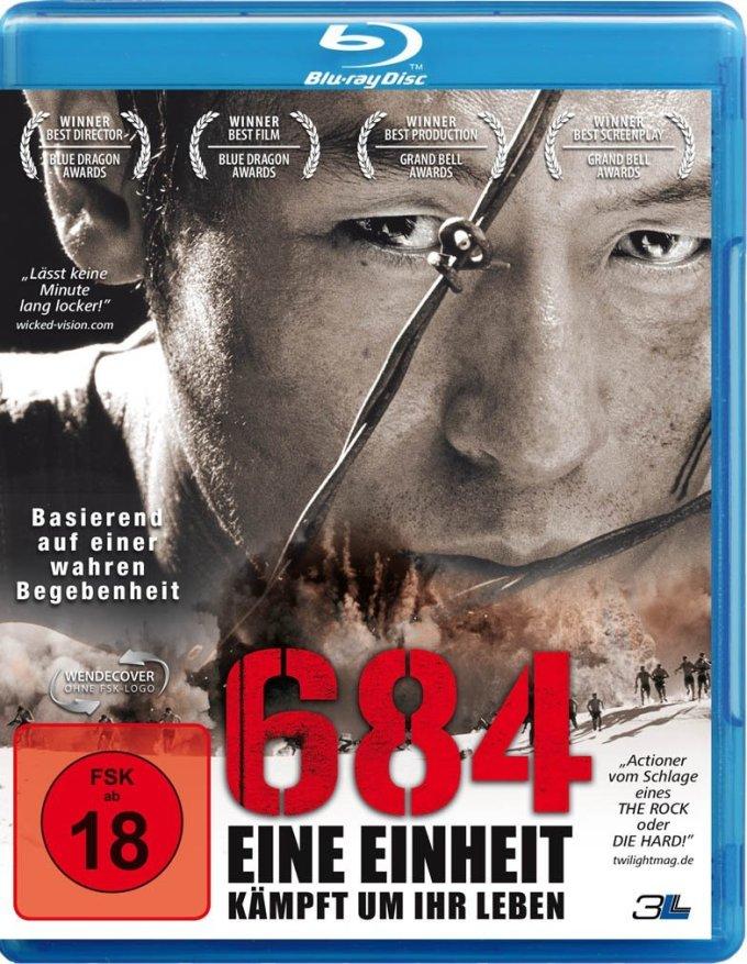 684-eine-einheit-kampft-um-ihr-leben