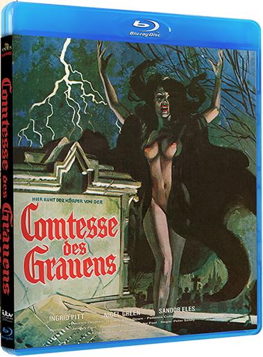 comtesse-des-grauens
