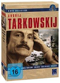 andrej-tarkowski