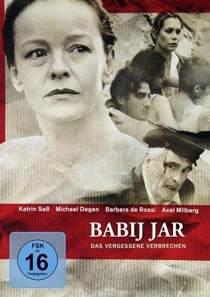 babij-jar