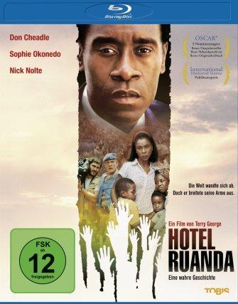 hotel-ruanda