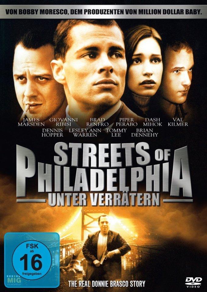 streets-of-philadelphia