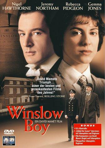 winslow-boy