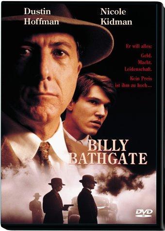 billy-bathgate