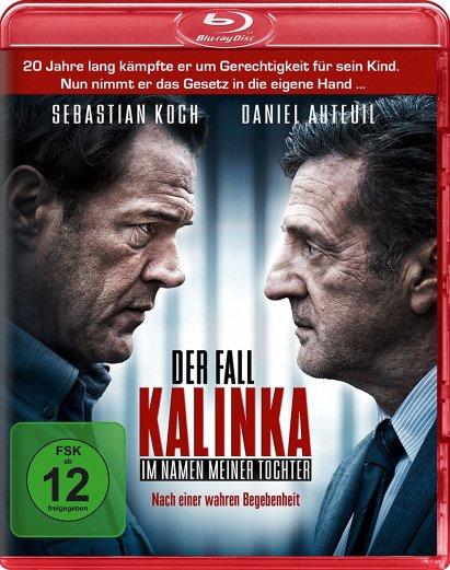 Der Fall Kalinka