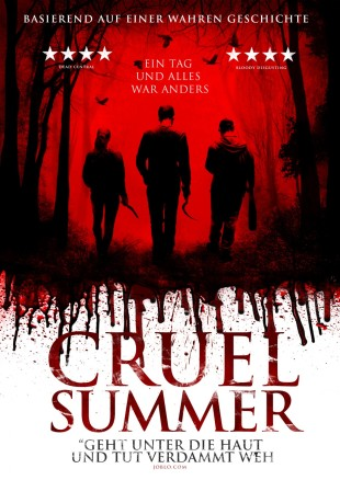 CRUEL SUMMER_DVD_wendecover
