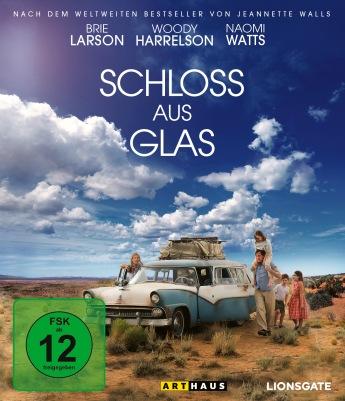 SchlossAusGlas_BluRay-1