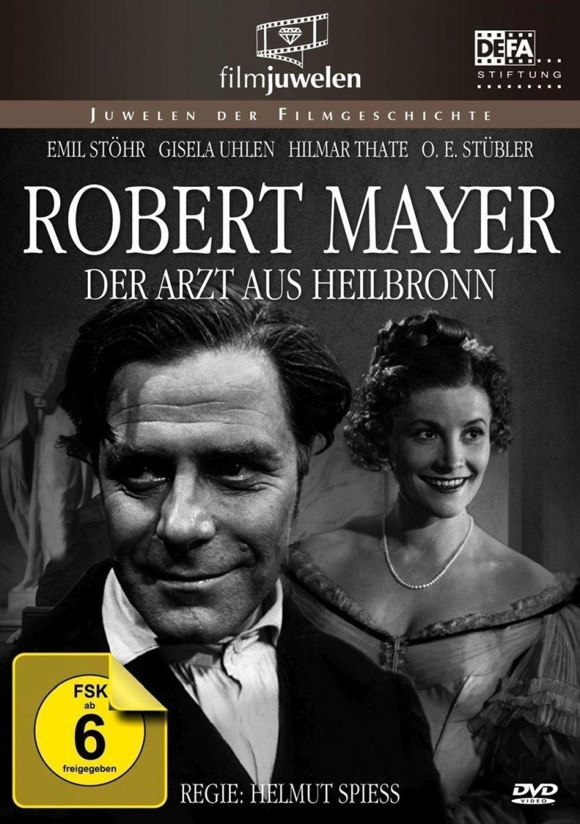 Robert Mayer