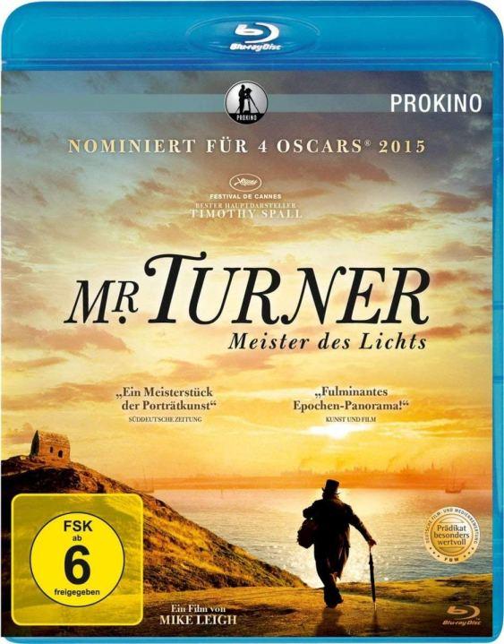 Neueste Filme 2014