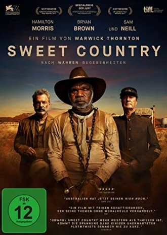 Sweet Country (12.7.)